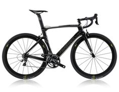 12 Best Wilier Mtb #lovemywilier images | Mtb, Bicycle