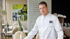 Gerolsteiner-Bestenliste: Das sind die besten Restaurants in Stuttgart http://www.bild.de/regional/stuttgart/stuttgart/die-zehn-besten-restaurants-in-stuttgart-top-ten-44161198.bild.html