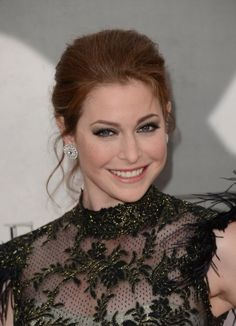 Esmé Bianco at event of Game of Thrones (2011)