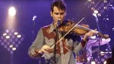 See Old Crow Medicine Show's Fiddle-Heavy Prince Tribute #headphones #music #headphones