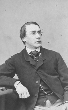Ernst Pauer (1826 – 1905) was an Austrian pianist, composer and educator. Pauer's interest in early keyboard music and historically informed performance was reflected in his numerous editions. He and he was also active as an author and arranger. He retired in 1896 to Jugenheim in Germany, where he died.