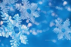 雪 結晶 - Google 検索