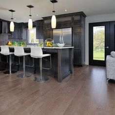 house tip of the week 5 benefits of installing laminate flooring
