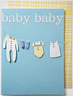 Baby boy shower invites