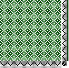 「twill weaving draft」の画像検索結果