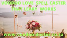 Love spells caster with the best spells to fix relationship problems. Native spells caster. solving love problems and witchcraft spells available.Contact us. break up a couple. Styles: true love spell that work, obsession love spells, binding love spells, return lover spells. Black Magic Love Spells, Lost Love Spells, Spells That Really Work, Love Spell That Work, Fixing Relationships, Relationship Problems, Ex Love, True Love, Real Life Quotes