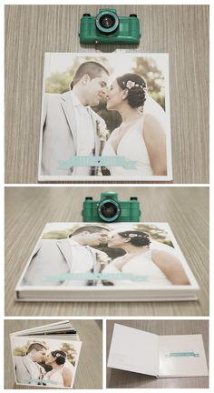 PHOTOBOOK - BOOK - WEDDING - ALBUM - BODA - MATRIMONIO - FOTOGRAFIA