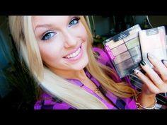 I ♥ Drugstore Makeup TAG!