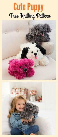 181 Best Knit Dog Cat Pet Patterns Images On Pinterest In 2018