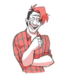 Cartoon Junkie is AMAZING! Even though most of his work is Septiplier. I don't mind Pewdiepie, Markiplier Fan Art, Darkiplier And Antisepticeye, Cryaotic, Jack And Mark, Youtube Gamer, Pet Names, In This World, Youtubers