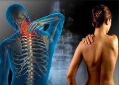 Ινομυαλγία, ρευματική πάθηση με πόνο στους μύες, κόπωση, πονοκέφαλο, αφηρημάδα, διαταραχές ύπνου - MEDLABNEWS.GR / IATRIKA NEA
