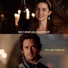 """162 Likes, 4 Comments - @cwreign on Instagram: """"Who's excited to see Mary and Lord Darnley? #ReignS4"""""""