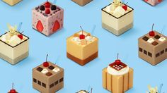 SONIC #SquareShakes – The World's First Shakes Designed for Instagram