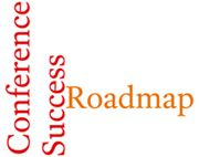 Part 2 of the popular series just published! Roadmap to organizing a successful conference - check it out at www.MonasEventDosAndDonts.com/blog