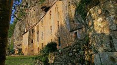 maison-forte-reignac-accueil-5-1024x576.jpg (1024×576)