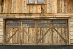 weathered-wood.jpg 576×387 pixels