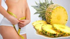 The Pineapple Diet is actually a mono diet, the opposite of the gradual diet, because it is highly restrictive, it has fast results but i. 5 Day Diet Plan, Loose 20 Pounds, Pineapple Diet, Ovarian Cyst Treatment, Hypothyroidism Diet, Dieta Fitness, Weight Loss Inspiration, How To Lose Weight Fast, Detox