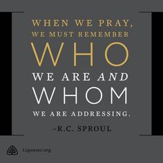 Robert Charles Sproul (born February is an American Calvinist… Bible Verses Quotes, Faith Quotes, Author Quotes, Biblical Quotes, Spiritual Quotes, Scriptures, Christian Reformation, Rc Sproul, Ligonier Ministries