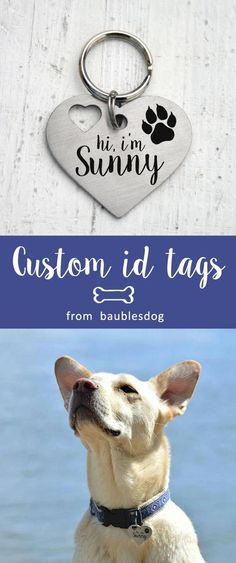 Dogs : custom two-sides Heart Dog Tag caution! i will lick you Customized Pet ID Tag Pet ID Tags keep calm call my mom im lost Dog Lover Gifts, Dog Gifts, Dog Lovers, Dog Collar Tags, Call My Mom, Cat Dog, Dog Id Tags, Pet Id, Tag Design