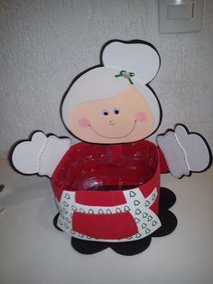 Natal - ALQUIMIA VELAS