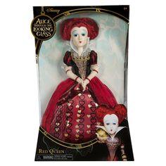 queen doll images - Google keresés