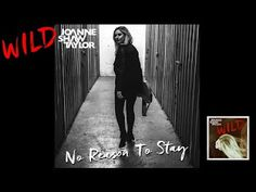 Joanne Shaw Taylor: No Reason To Stay   Joanne Shaw Taylor No Reason To Stay No Reason To Stay - taken from Album WILD http://ift.tt/18MT7VU ----------- Joanne Shaw Taylor has established herself as the UKs number one star of the blues rock world. The girl with the big voice from the Black Country has toured extensively around the world released critically acclaimed albums and gained a global fan base as well as having the honour of playing alongside some of her musical idols. Joannes debut…