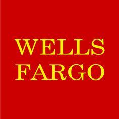 Wells Fargo & Company: Analyst