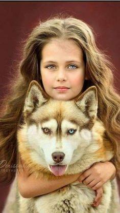 Husky dating dodger