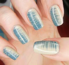 522 Best Nails Images On Pinterest Enamels Nail Art And Nail Design