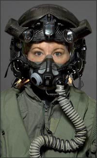 F-35 Cockpit | the f 35 cockpit also includes a simplified control system Female Fighter, Fighter Pilot, Fighter Aircraft, Fighter Jets, Military Women, Military Jets, Military Aircraft, Female Pilot, The Rival