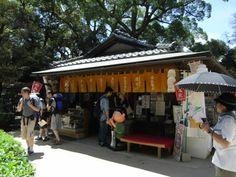 (旅)岡山 後楽園 ~日本三名園の一つを訪ねる~|関西食い倒れドライブ ~大阪(梅田・北新地)を中心に美味しいものをご紹介~