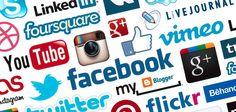 O segundo movimento de valorização informacional nas mídias sociais - Adnews - Movido pela Notícia