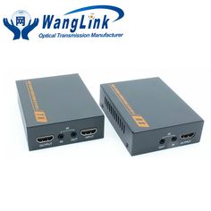 60 meters band without compression cable extender HDMI port extender, US $ 1 - 100 / Piece, wanglink, PW-HT205, Guangdong, China (Mainland).Source from Shenzhen Wanglink Communication Equipment Technology Co., Ltd. on Alibaba.com.
