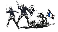 """Fedecámaras habla en contra de la violencia y represión hacia las últimas manifestaciones A través de un comunicado, Fedecámaras reivindicó el derecho a la protesta pacífica y democrática, al tiempo de rechazar """"todo tipo de actos vandálicos que solo profundizan la precaria situación económica que vive el sector productivo y la población en general"""".  http://wp.me/p6HjOv-3Hp ConstruyenPais.com"""