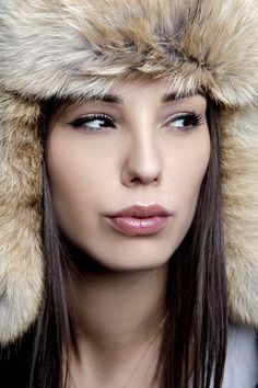 #Simina Grigoriu such a beautiful DJ :)