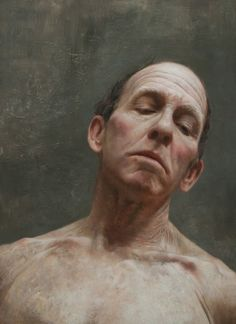 """David Kassan 