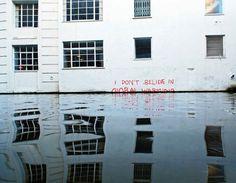Crédit : Banksy