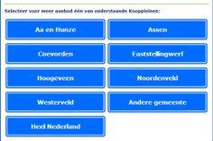 Schaamteloos gluren bij de buren via Koopplein.nl http://koopplein.nl/middendrenthe/3178300/schaamteloos-gluren-bij-de-buren-via-kooppleinnl.html