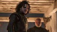 HBO has announced that it will be the first television network to feature programming in IMAX theatres across the country with episodes of Game of Thrones. Watchers On The Wall, Marvel News, Kit Harrington, Got Game Of Thrones, Hbo Series, Upcoming Films, Video Game News, Latest Movies, Mantle