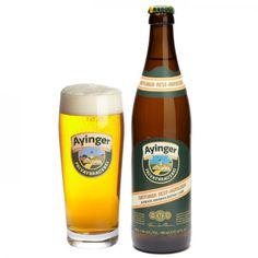 The Best Beers for Fall | Outside Online
