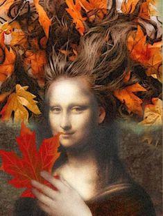 Funny face illustration mona lisa 48 ideas for 2019 La Madone, Mona Lisa Parody, Mona Lisa Smile, Face Illustration, Famous Artwork, Cultura Pop, Animal Quotes, Funny Faces, Van Gogh