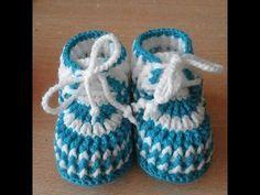 Free Crochet Sock Patterns - Beautiful Crochet Patterns and Knitting Patterns Free Heart Crochet Pattern, Crochet Socks Pattern, Free Crochet, Knitting Patterns, Crochet Patterns, Crochet Kids Hats, Baby Girl Crochet, Crochet Baby Shoes, Crochet For Boys