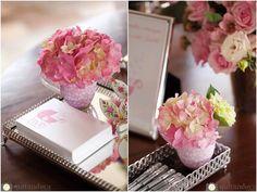 decoracao_cha_de_bebe_borboletas_bella_fiore13