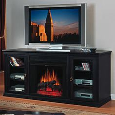 More People are Choosing Electric Fireplace Mantel Packages http://www.mantelsdirect.com/mantel-blog/More-People-are-Choosing-Electric-Fireplaces