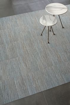 Designed by the Milliken UK Design Team, the Naturally Drawn collection interprets color through a nuanced, almost transparent context where color and pattern become almost indistinguishable. #MillikenCarpet #CuriosityofColor #interiordesign #NeoCon15 #NeoConography #IDNeoCon