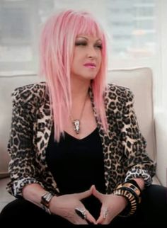 Cyndi Lauper Hairstyles 12232 697 Best Cyndi Lauper Images In 2019 - Hairstyle ideas Hairstyles Haircuts, Haircuts For Men, Cool Hairstyles, Hairstyle Ideas, Cyndi Lauper Costume, Cindy Lauper 80s, Man Haircut 2017, Rock Star Hair, Blonde With Pink