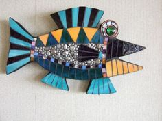 CD mosaic _ creatures_ susanmcelfish.com_