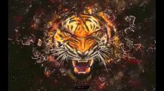 Seven Lions - Isis - YouTube