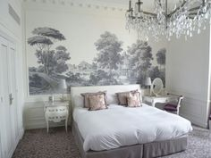 Hotel Hermitage, Monaco Hermitage Monaco, Hermitage Hotel, Monte Carlo, Tapestry, Architecture, Bedrooms, Hotels, City, Home Decor