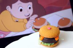 Image from http://nerdist.com/wp-content/uploads/2014/11/Bee-and-Puppycat-Burger.jpg.